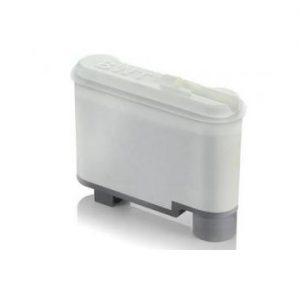 Severin ZB8699 Waterfilter voor de Koffiemachines S2/S3