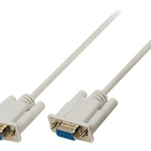 Valueline VLCP52050I20 Seri