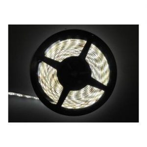 Ibiza LLS500WH-PACK Zelfklevende Witte LED Strip Set 5M