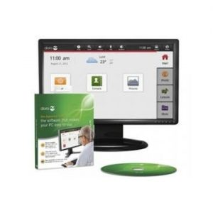 Doro Experience voor PC 5 Jaar Licentie