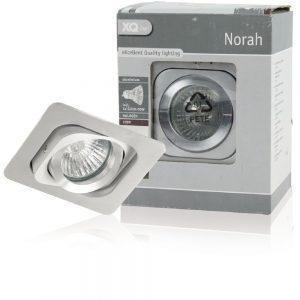 Ranex Xq-0966 Inbouwspot Enkel Norah
