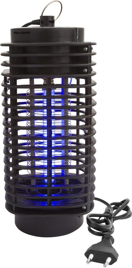 Biogrod UV Insectenlamp 3W 16M2