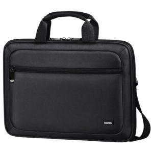 Hama Notebook-hardcase Nice Tot 34 Cm (13