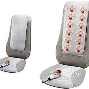 Dreamland Sensuij SM2-200 Massagekussen met Verwarming