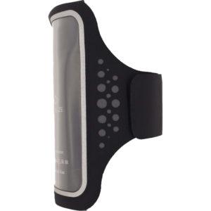 "Mobilize MOB-23852 Smartphone 5"" Zwart"