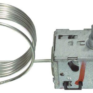 Danfoss W5-30314/A Thermostaat Origineel Onderdeelnummer 077b6009