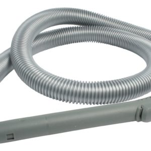 Electrolux W7-86018 Stofzuigerslang 1.76 M 30-42 Mm