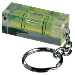 Fixapart TL-KC01 Waterpas Sleutelhanger