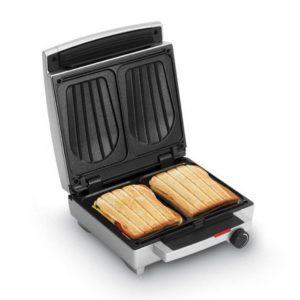 Fritel SW 1450 Sandwich Maker 1400W