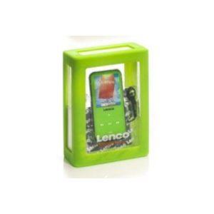 Lenco XEMIO655 MP4 Speler 4GB 1