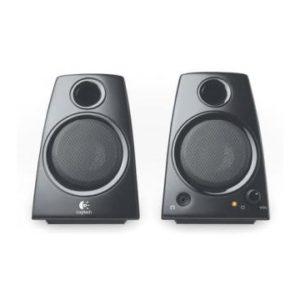 Logitech Z130 Speaker Systeem