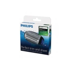 Philips TT2000/43 Bodygroom