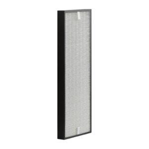 Rowenta XD6074 Pure Air Allergy+ Filter