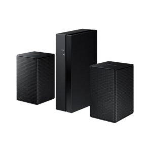 Samsung SWA-8500S/XN Speaker Set Zwart