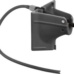 Siemens TZ90008 Melkpak Adapter