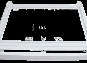 Siemens WZ20310 Verbindingsset