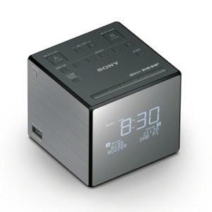 Sony Xdr-c1dbp DAB Draagbare radio