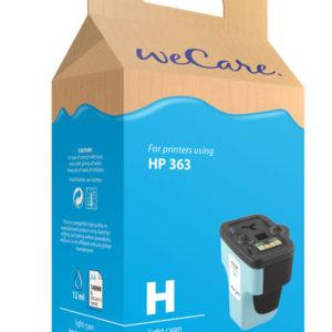 Wecare Hp C8774e 12ml Libl. 363 W4504